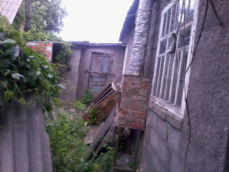 дом, Змиев, Харьковская область (364334 15)