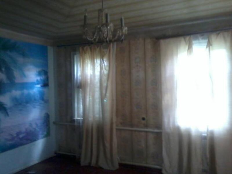 дом, Змиев, Харьковская область (364334 19)