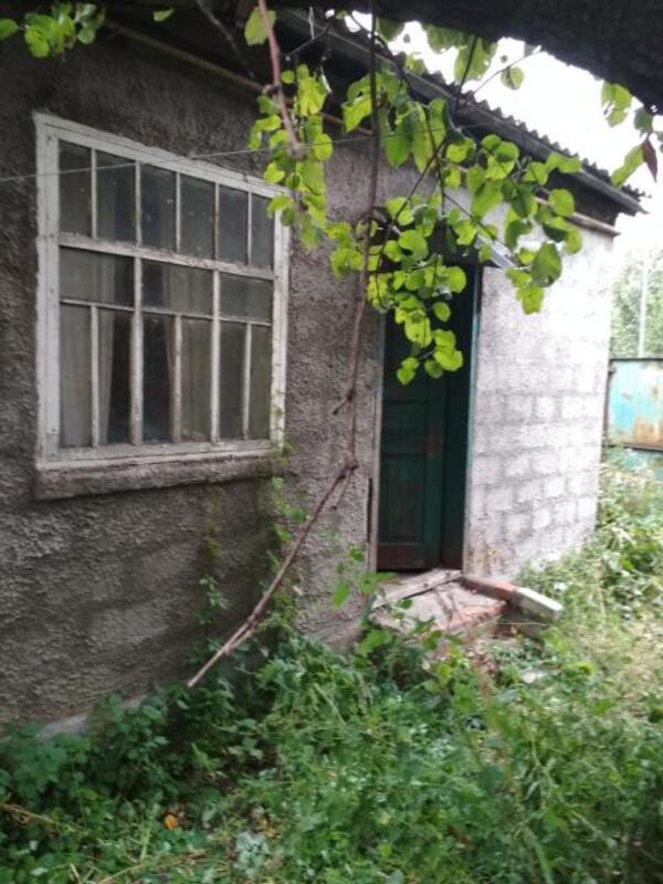 Дом, Высокий, Харьковская область (364334 20)