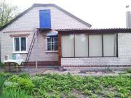Дом, Харьковская область (364441 11)