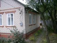 Дом, Харьковская область (364441 12)