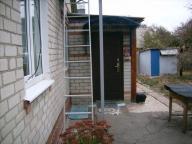 Дом, Харьковская область (364441 13)