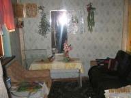 Дача, Новопокровка, Харьковская область (364453 2)
