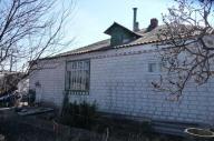 Купить дом в Харькове (364858 18)