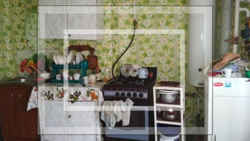 Дом, Чугуев, Харьковская область (365033 2)