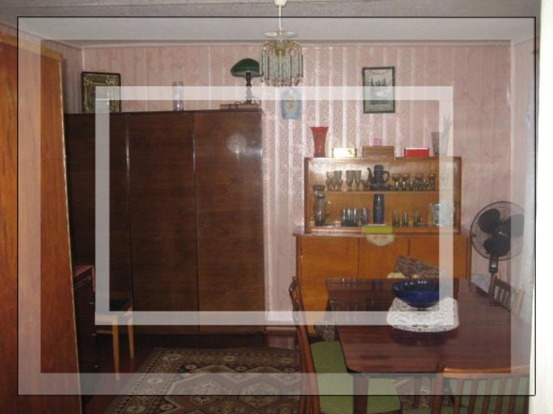 Дом, Харьков, Холодная Гора (365148 11)