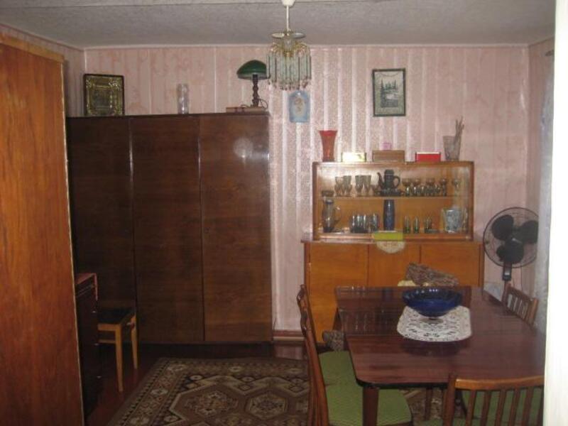Дом, Харьков, НОВОСЁЛОВКА (365148 6)