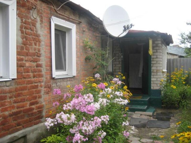 Дом, Харьков, Ледное (365148 8)