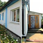 дом, 4 комн, Харьковская область, Краснокутский район, Краснокутск, Люботинское направление