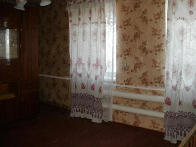 Дом, Люботин, Харьковская область (365177 10)