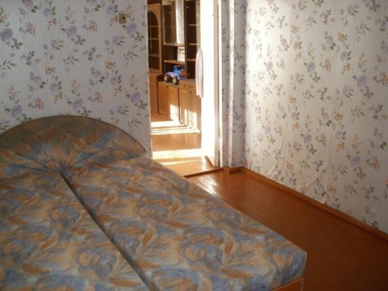 Дом, Люботин, Харьковская область (365177 9)