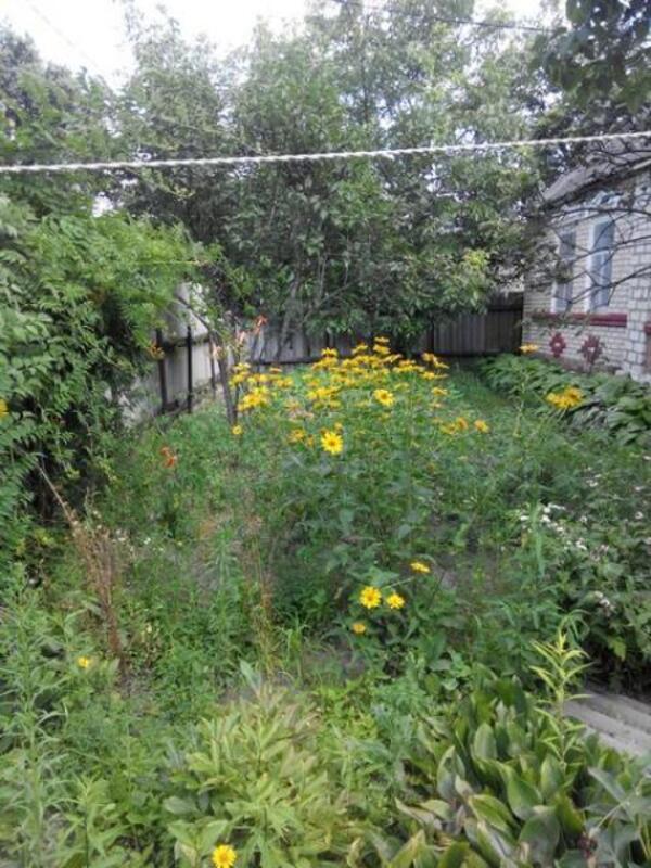 дом, Коротыч, Харьковская область (365387 10)