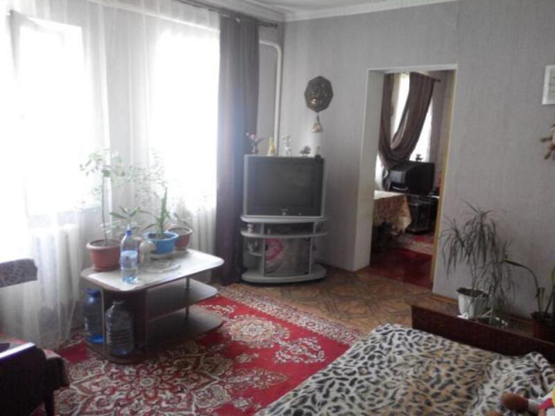 дом, Коротыч, Харьковская область (365387 8)