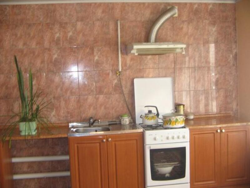 Дом, 4-комн., Борщевая, Харьковский район
