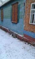 Дом, Ольшаны, Харьковская область (365872 1)
