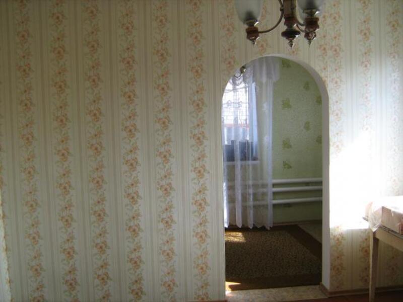 Дом, Золочев, Харьковская область (365955 1)