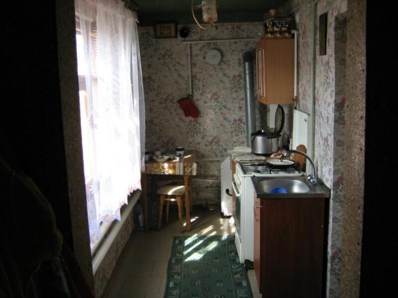 Дом, Золочев, Харьковская область (365955 3)