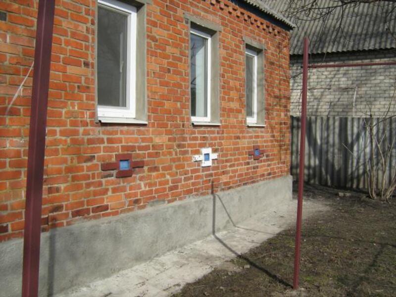 Дом, Золочев, Харьковская область (365955 5)