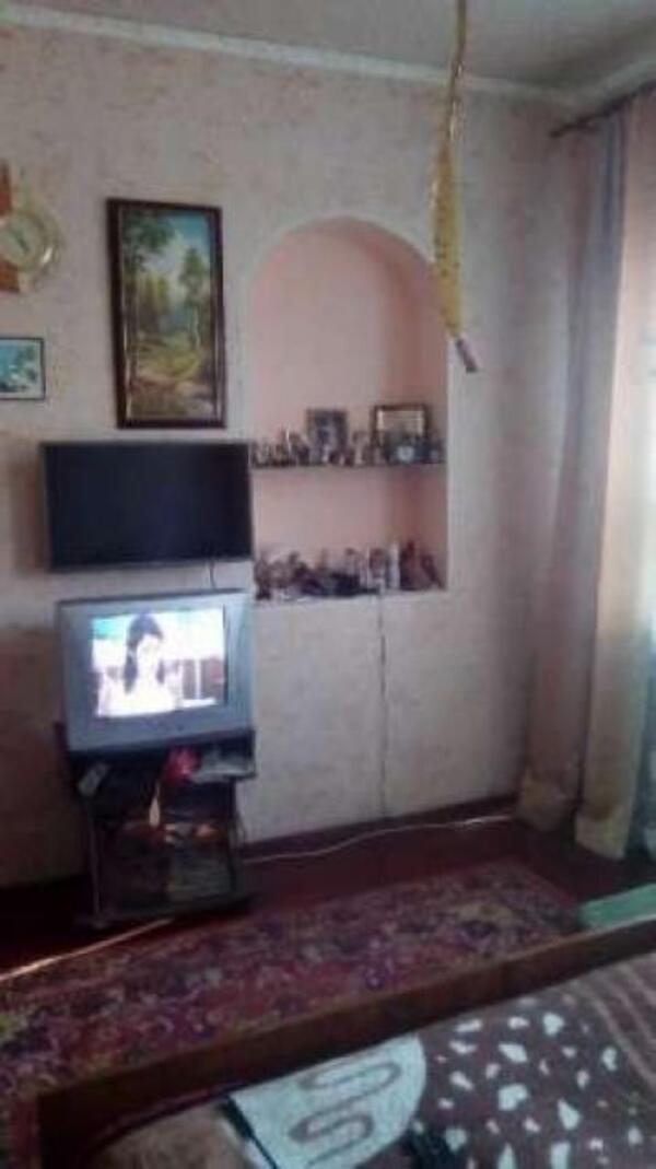 Дом, Змиев, Харьковская область (366084 3)