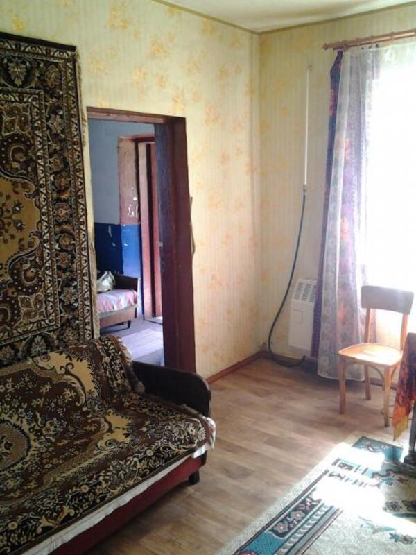 дом, Липцы, Харьковская область (366291 5)