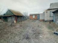 Дом, Артюховка, Харьковская область