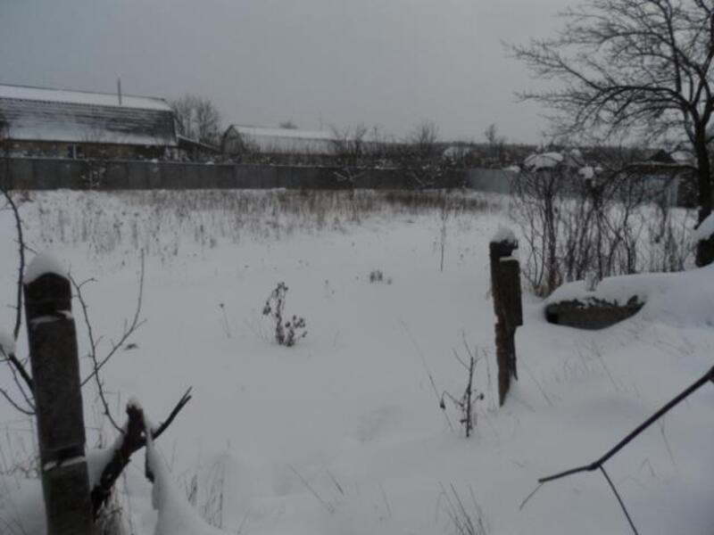 Дом, Артемовка, Харьковская область (366607 5)