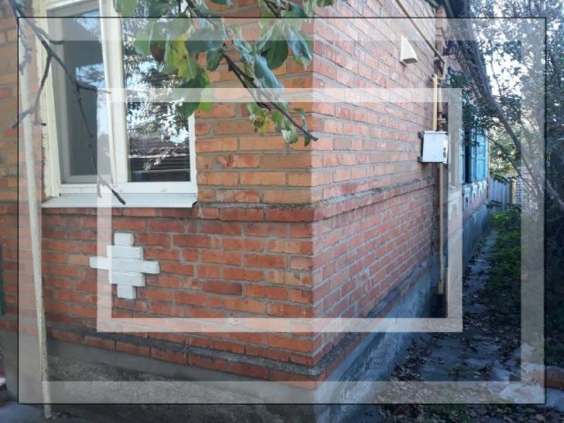 Дом, Лиман, Харьковская область (366796 11)