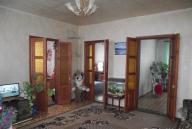 Дом, Безлюдовка, Харьковская область (367183 6)