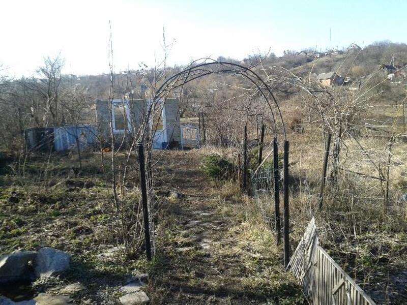 Дом, Малиновка, Харьковская область (367617 10)