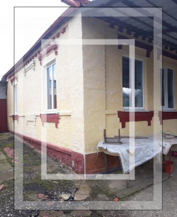 Дом, Лизогубовка, Харьковская область (367743 6)