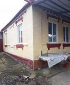 Купить дом Харьков (367743 6)