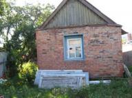 1 комнатная квартира, Харьков, Холодная Гора, Григоровское шоссе (Комсомольское шоссе) (367931 5)