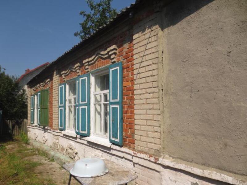 Дом, Артемовка, Харьковская область (367938 10)