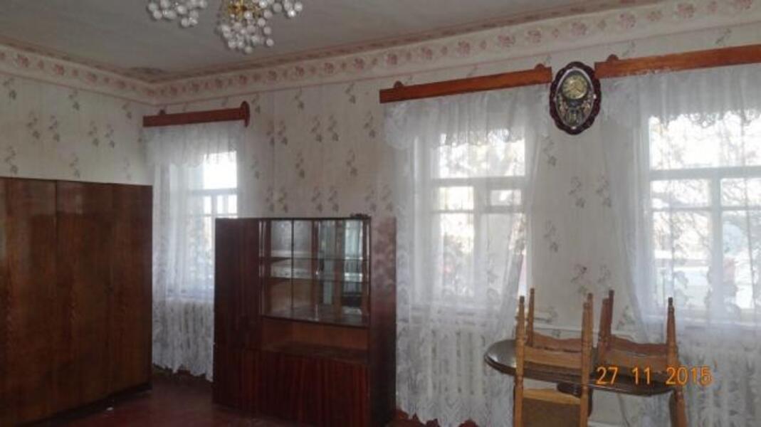 Дом, Артемовка, Харьковская область (367938 2)