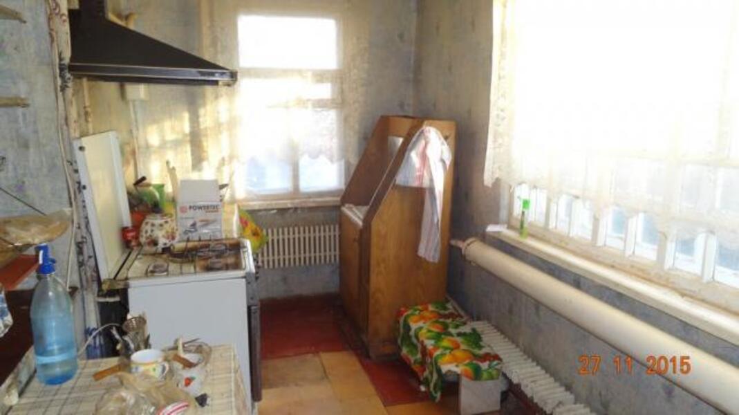 Дом, Артемовка, Харьковская область (367938 3)