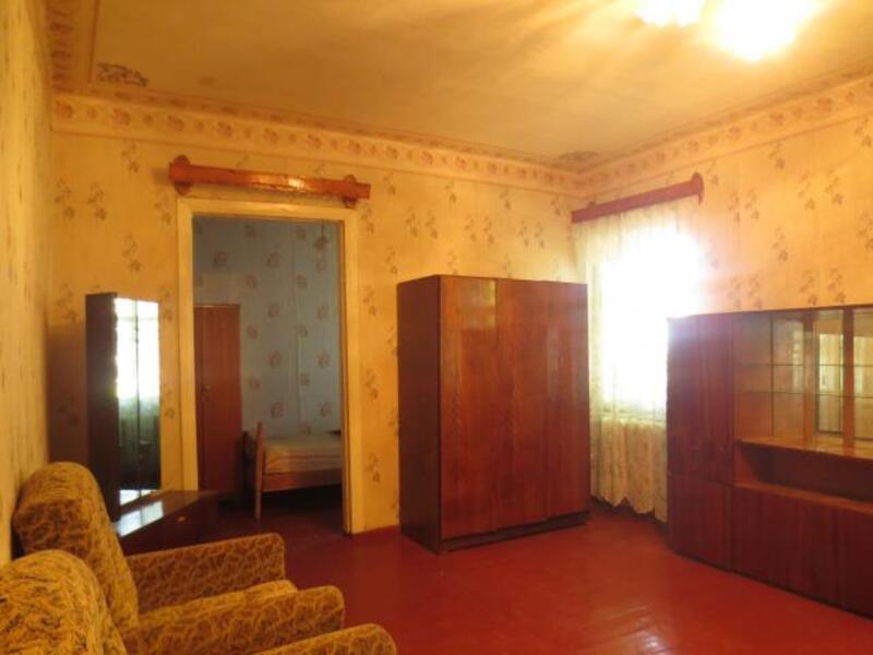 Дом, Артемовка, Харьковская область (367938 6)