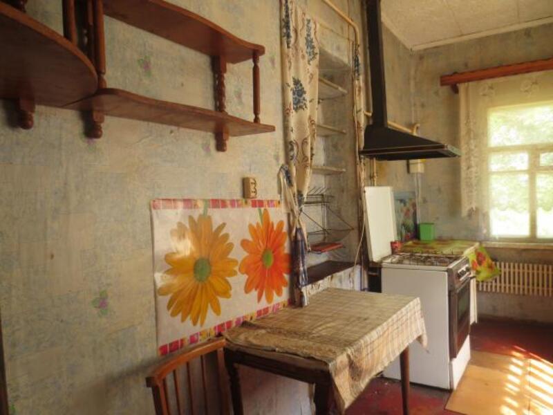 Дом, Артемовка, Харьковская область (367938 7)