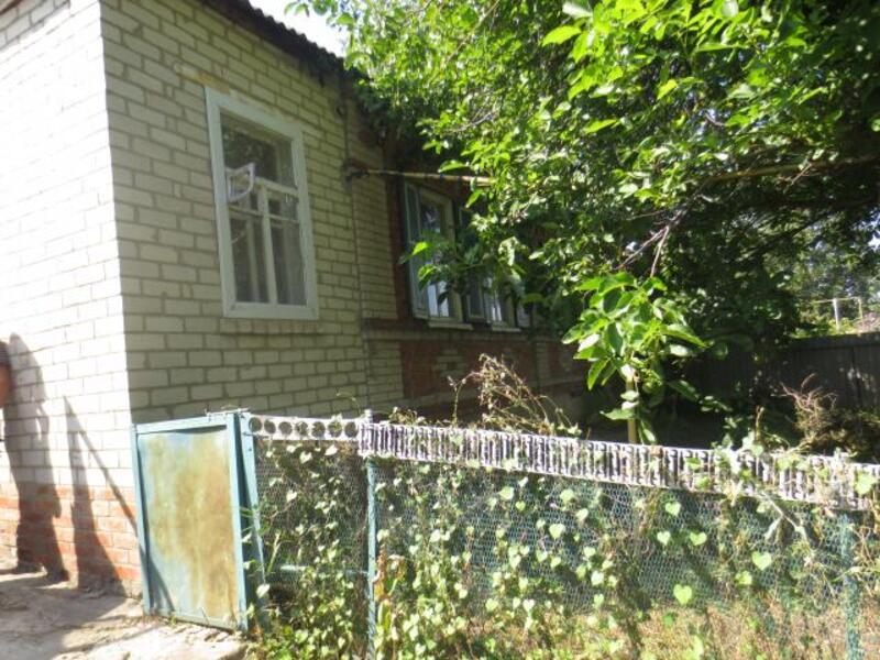 Дом, Артемовка, Харьковская область (367938 9)