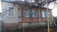 Дом, Люботин, Харьковская область (367938 1)