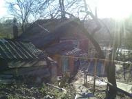 Дом, Чугуев, Харьковская область (368090 1)