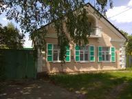 Дом, Коротыч, Харьковская область (368205 11)