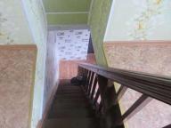 Дом, Коротыч, Харьковская область (368205 9)