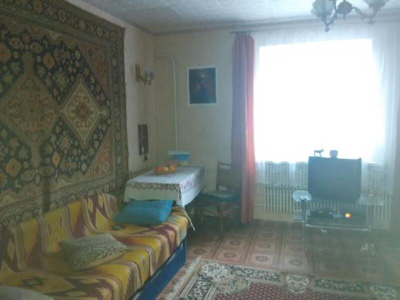 дом, Вильча, Харьковская область (368221 2)