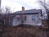 дом, Вильча, Харьковская область