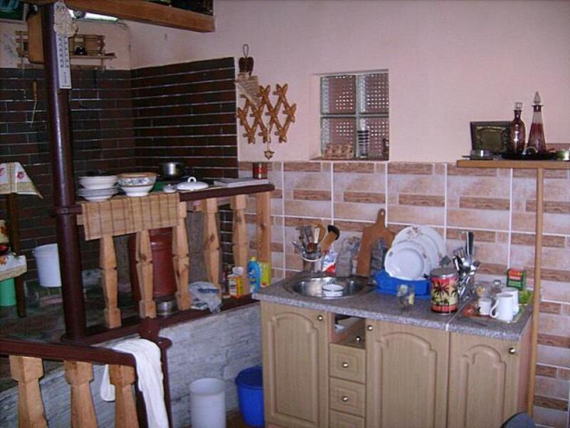 Дом, Циркуны, Харьковская область (368546 4)
