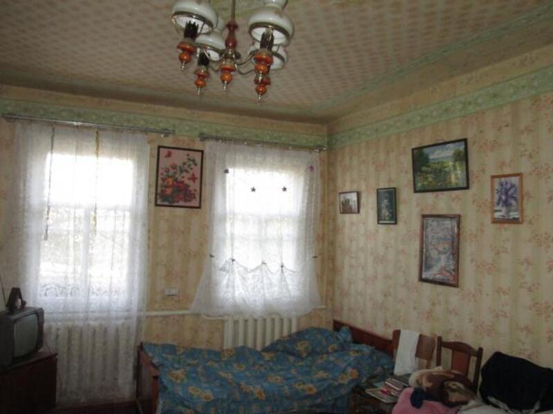 Дом, Пересечная, Харьковская область (368695 2)