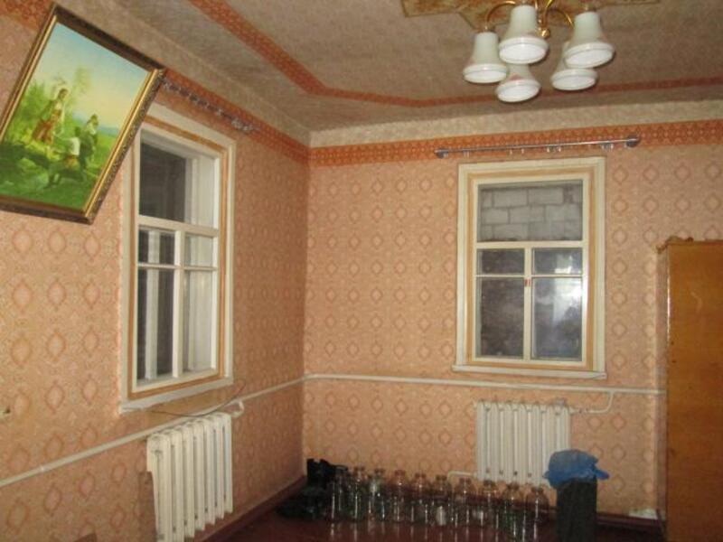 Дом, Пересечная, Харьковская область (368695 5)
