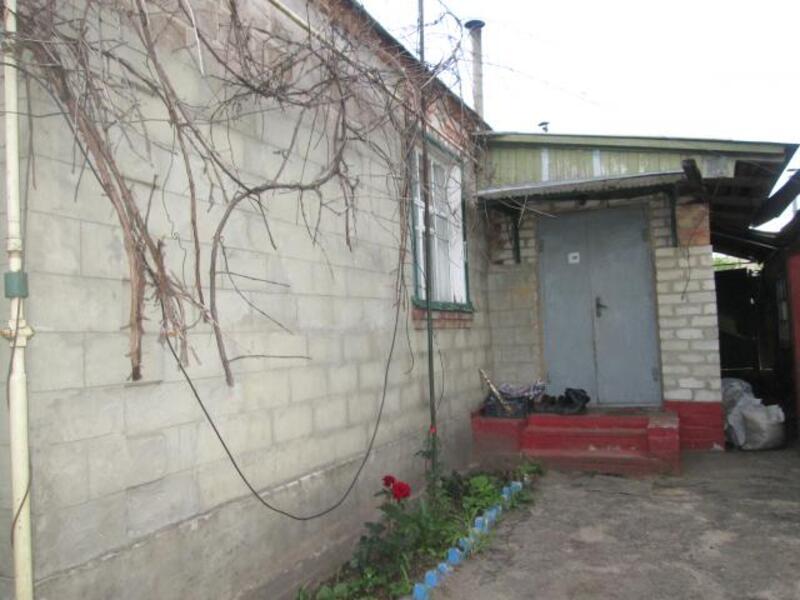 Дом, Пересечная, Харьковская область (368695 6)