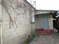 Дом, Ольшаны, Харьковская область (368695 6)