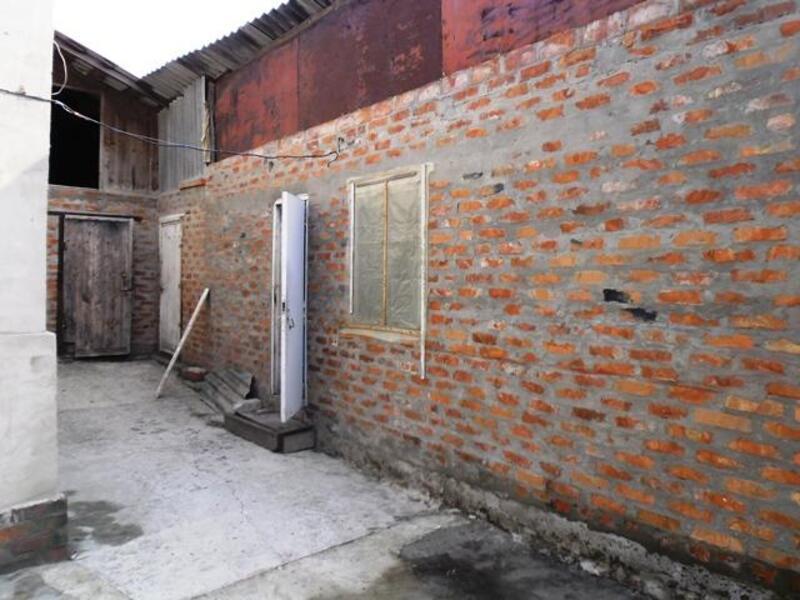 Купить Дом, Лебяжье, Харьковская область
